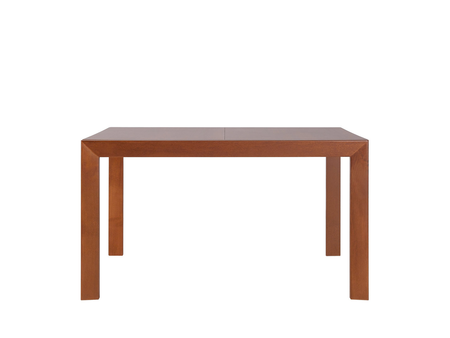 data/Largo Classic/LARGO CLASSIC DINING TABLE_a.jpg