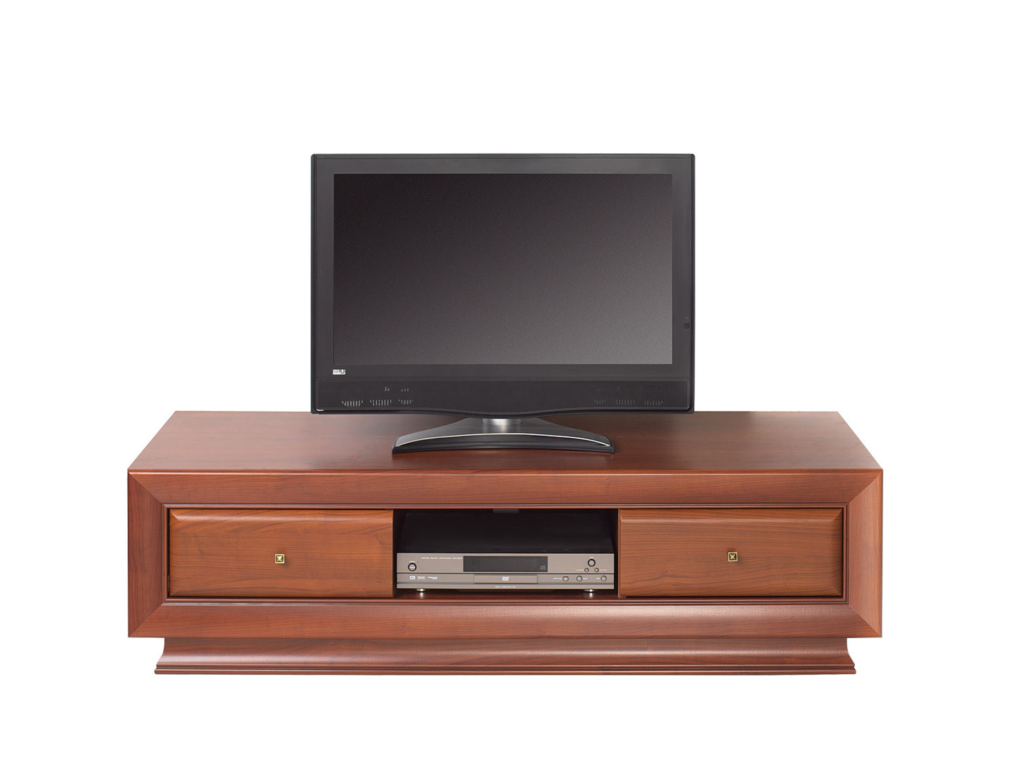 data/Largo Classic/LARGO CLASSIC TV CABINET.jpg