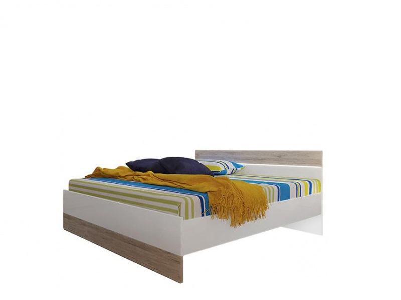 data/Mercur/MERCUR KING SIZE BED.jpg