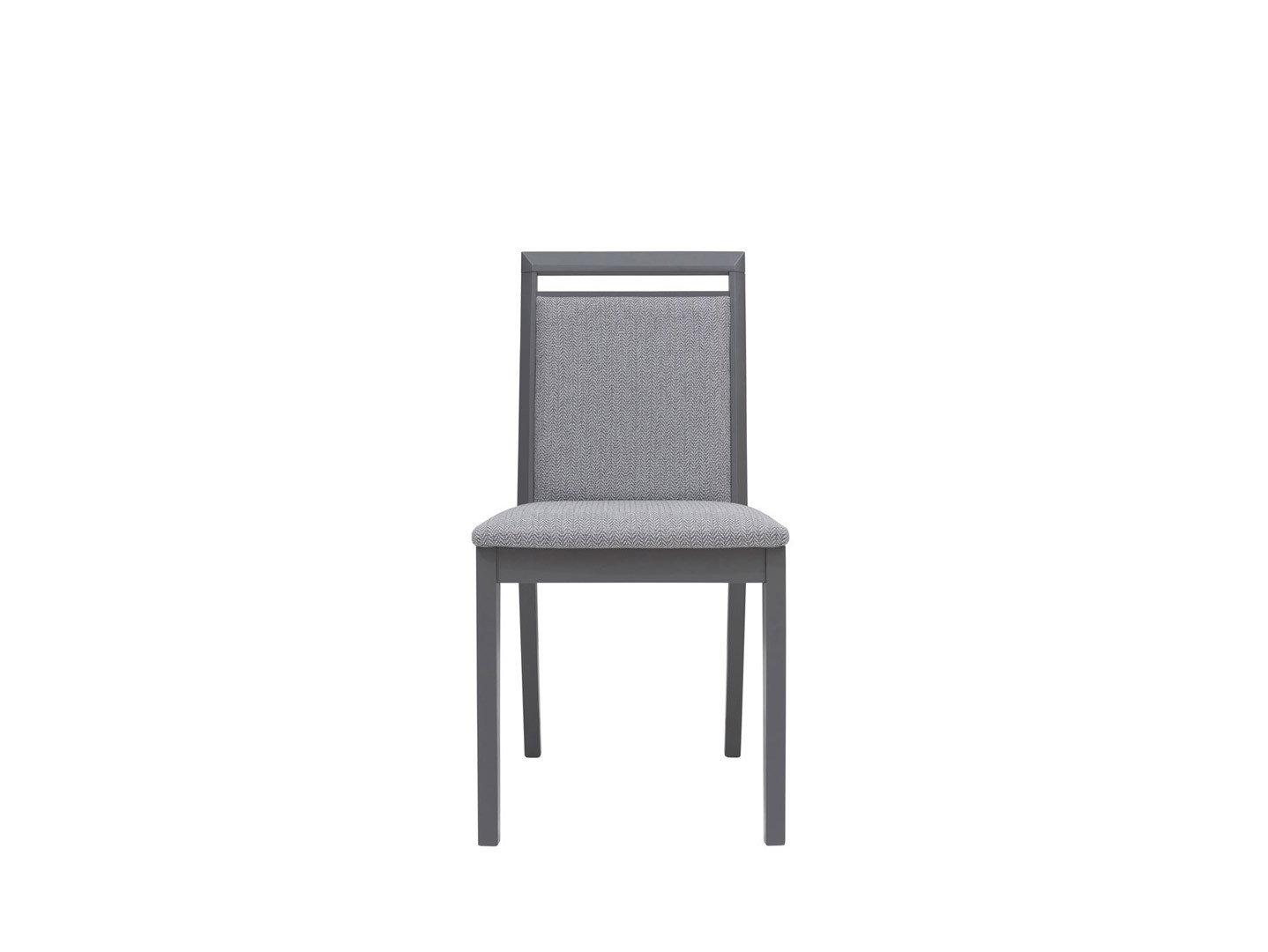 data/Optica/OPTICA CHAIR_a.jpg