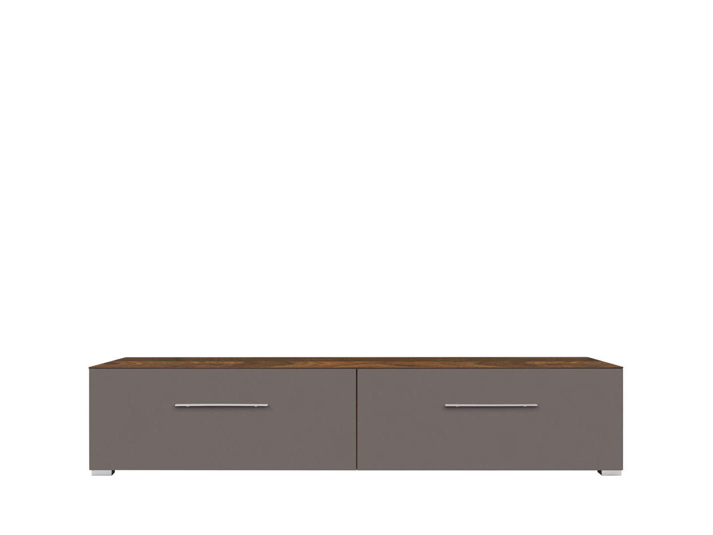 data/Optica/OPTICA TV CABINET_2.jpg