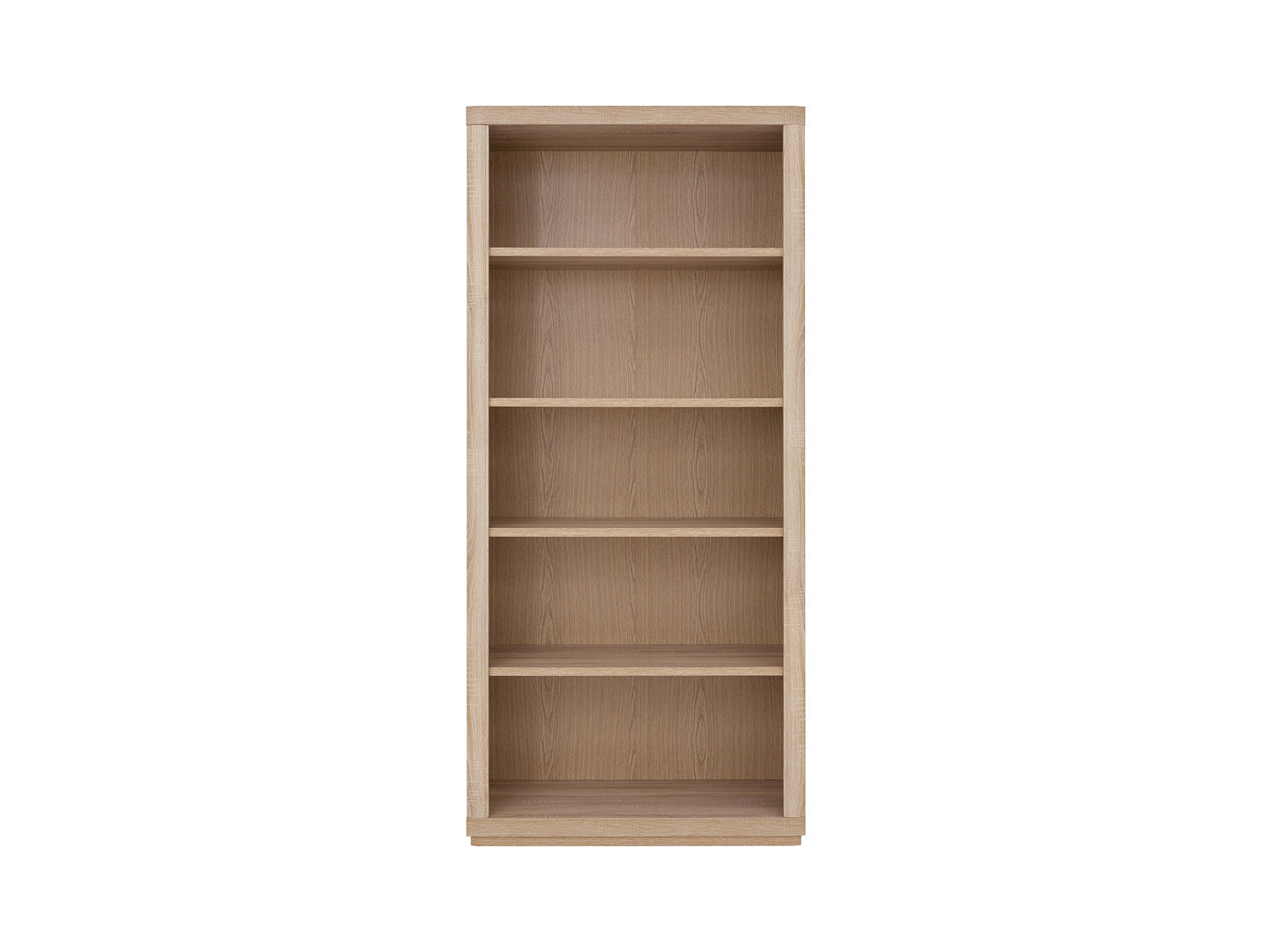 data/Oregon/OREGON BOOKCASE_a.jpg