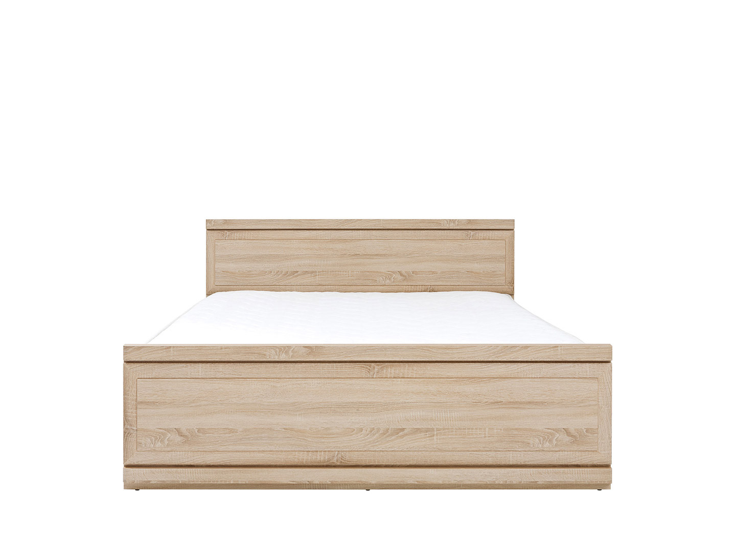 data/Oregon/OREGON KING SIZE BED_a.jpg