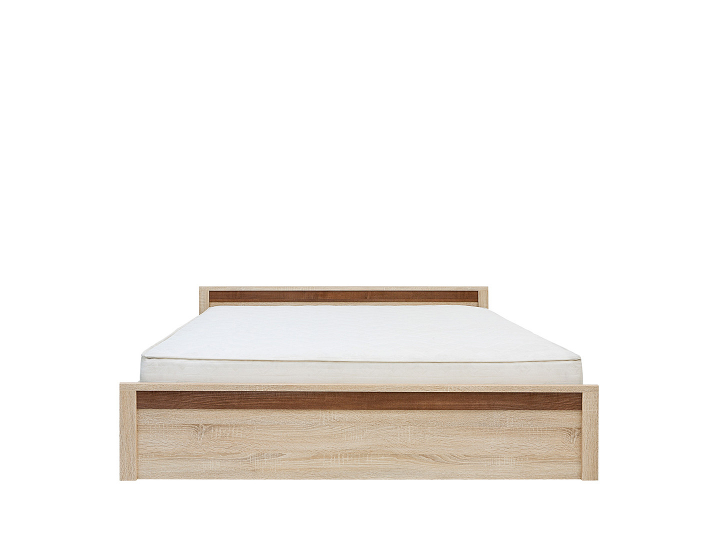 data/Oren/Oren Kingsize Bed.jpg