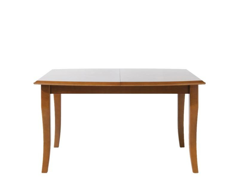 data/Orland/ORLAND DINING TABLE 2W_a.jpg