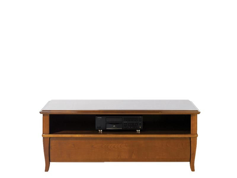 data/Orland/ORLAND TV CABINET_a.jpg