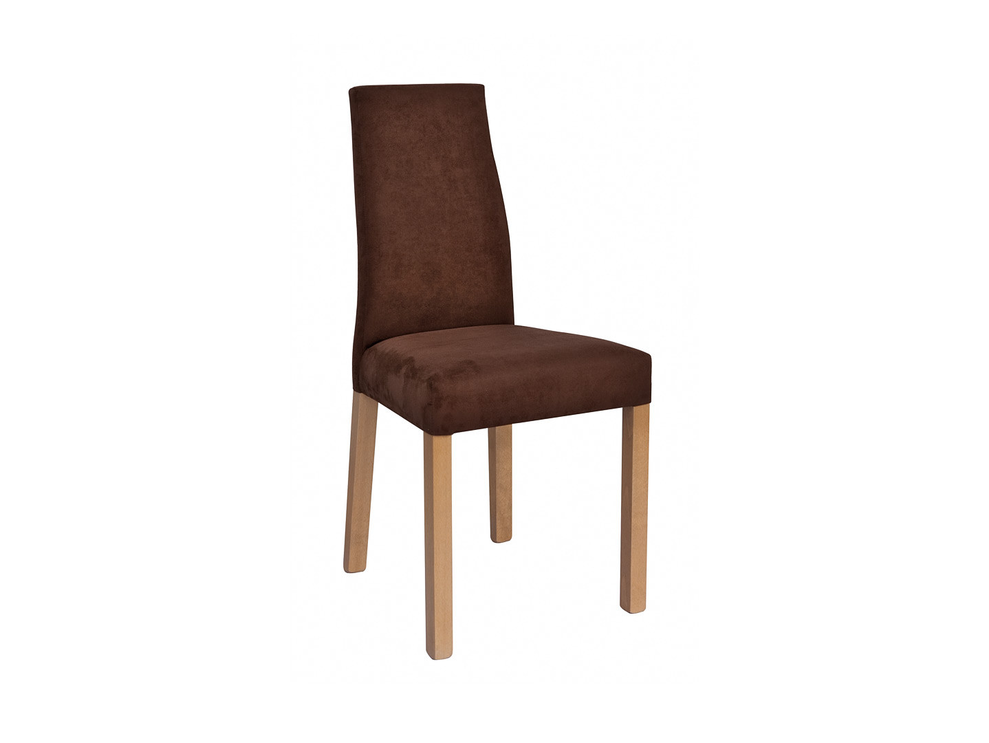data/Raflo/RAFLO CHAIR TYPE 2.jpg