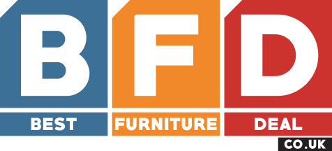 Best Furniture Deal